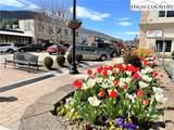 403 Ridgecrest Ave - Photo 47