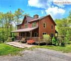 2910 Hartzog Ford Road - Photo 1