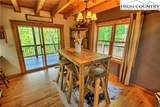 2910 Hartzog Ford Road - Photo 11