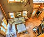 2910 Hartzog Ford Road - Photo 15