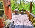2910 Hartzog Ford Road - Photo 27