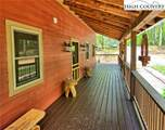 2910 Hartzog Ford Road - Photo 28