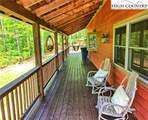 2910 Hartzog Ford Road - Photo 29