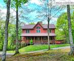 2910 Hartzog Ford Road - Photo 3
