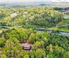 2910 Hartzog Ford Road - Photo 4