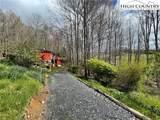 360 Quail Hollow Road - Photo 41