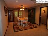 473 Cow Camp Road - Photo 10