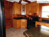 473 Cow Camp Road - Photo 16