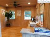 473 Cow Camp Road - Photo 20
