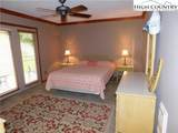 473 Cow Camp Road - Photo 24