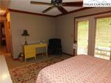 473 Cow Camp Road - Photo 25
