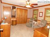 473 Cow Camp Road - Photo 26