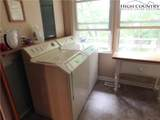 473 Cow Camp Road - Photo 29