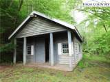 473 Cow Camp Road - Photo 32