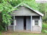 473 Cow Camp Road - Photo 33