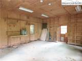 473 Cow Camp Road - Photo 35