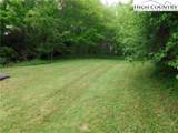 473 Cow Camp Road - Photo 36