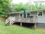 473 Cow Camp Road - Photo 4