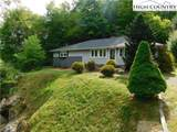 473 Cow Camp Road - Photo 42