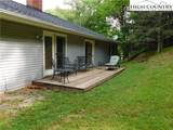 473 Cow Camp Road - Photo 5
