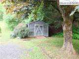 473 Cow Camp Road - Photo 6