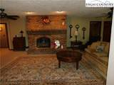 473 Cow Camp Road - Photo 7