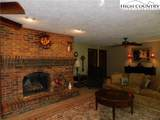 473 Cow Camp Road - Photo 9