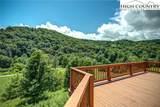 316 High Meadows Drive - Photo 8