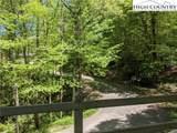 370 Woodland Drive - Photo 5