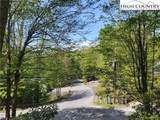 244 Charter Hills Road - Photo 19