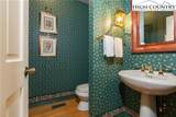 659 Clubhouse Drive - Photo 20