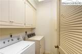 659 Clubhouse Drive - Photo 21