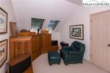 659 Clubhouse Drive - Photo 23