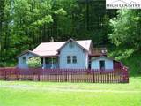 467 Zion Methodist Church Road - Photo 1