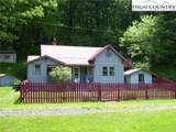 467 Zion Methodist Church Road - Photo 3