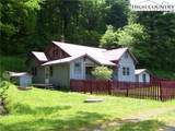 467 Zion Methodist Church Road - Photo 4