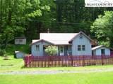 467 Zion Methodist Church Road - Photo 5