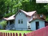 467 Zion Methodist Church Road - Photo 7