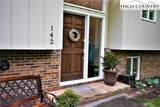142 Hawthorne Lane - Photo 4
