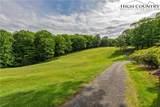 20 Iris Drive - Photo 17