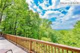 400 Mountain Ridge Run - Photo 48