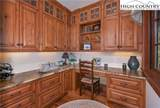 415 Old Orchard Road - Photo 29
