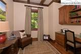 415 Old Orchard Road - Photo 30