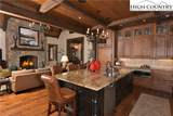 415 Old Orchard Road - Photo 4