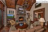 415 Old Orchard Road - Photo 5
