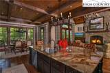 415 Old Orchard Road - Photo 6