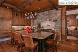 415 Old Orchard Road - Photo 7