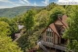 400 High Peak Drive - Photo 32