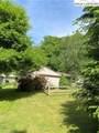 71 Meadow Loop - Photo 14
