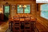 302 Hawks Lake Drive - Photo 10